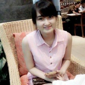 Huỳnh Yến