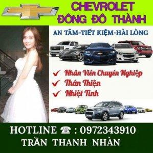 Trần Thanh Nhàn