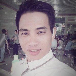 Trần Trọng Hùng