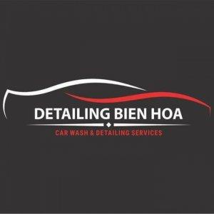 Detailing Biên Hòa