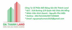 Nguyễn Phú Mẫn