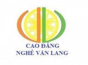 Lê Thị Yến Nhung