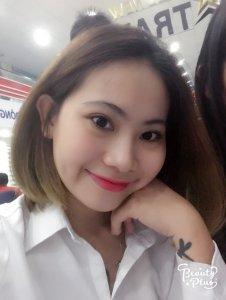 Nguyễn Ngọc Huyền Trân