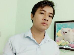 Bàn Văn Chung