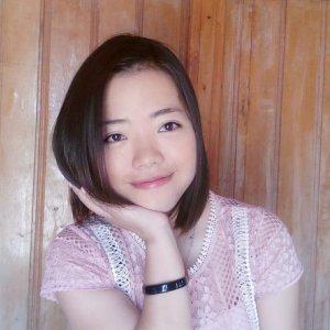 Trần Thùy Dung