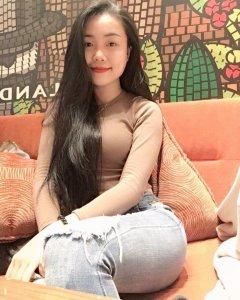Lê Hương