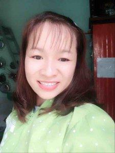 Phan Ngọc Cẩm