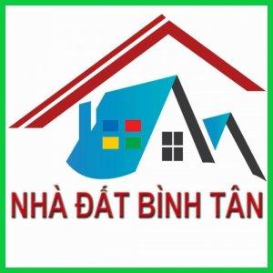 Mua Bán Nhà Đất đường tỉnh lộ 10 phường Tân Tạo quận Bình Tân