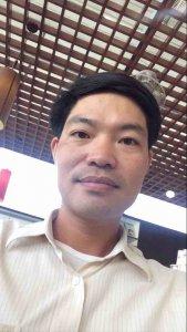 Phú An-Âm Thanh Bãi