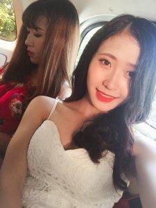 Lê Thị Thanh Thảo