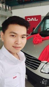 Lê Thanh Minh