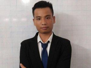Trần Hồng Thanh