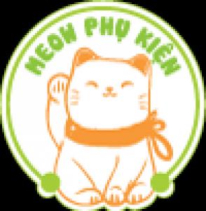 Meow Phụ Kiện