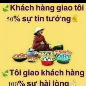 Nguyễn Thị Ái Nguyệt