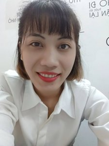 Nguyễn Ngà
