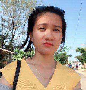 Đỗ Thị Minh Yến