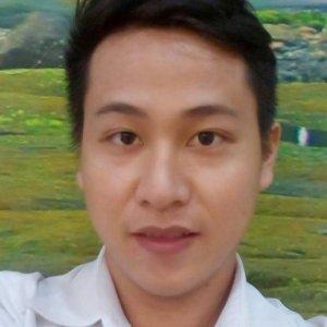 Mai Bá Lộc