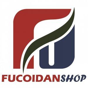 Fucoidan Shop