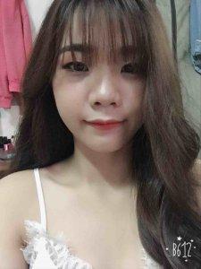 Nguyễn Thị Trầm Hương