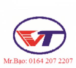 Nguyễn Duy Bạo