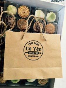 Nguyễn Thị Kim Châu