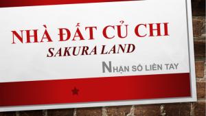 Trần Thúy Đào