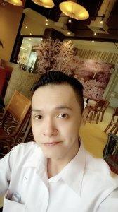 Nguyễn Bảo Ngọc