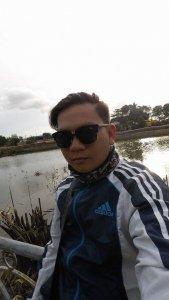 Son Ngoc Vu