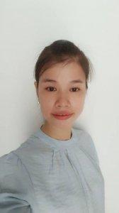 Huỳnh Nhã Trân