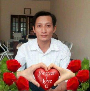 Đặng Xuân Phong