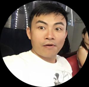 Nguyễn Hiếu