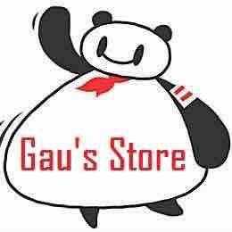 Gấu Store