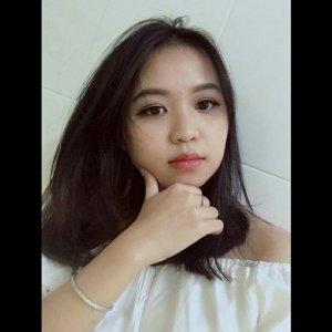 Nguyễn Thúy Vi