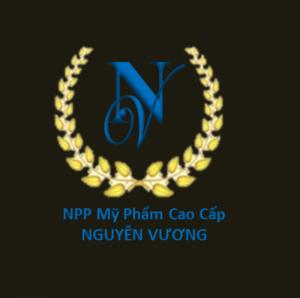 Nguyễn Vương
