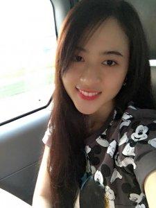 Lê Ngọc Thanh Xuân