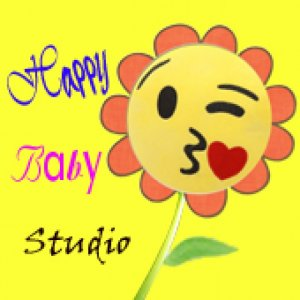 Happy Baby Studio