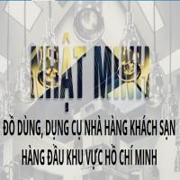 Thái Thị Sang