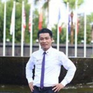 Nguyễn Việt Tú