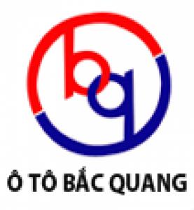 Nguyễn Trịnh Công Danh