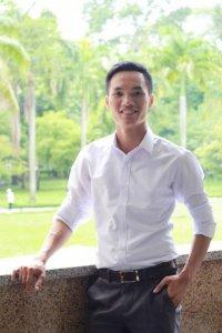 Quang Thi