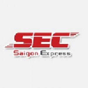 Saigonexpress