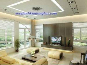 Ly Kim Long Hai