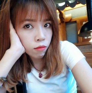 Nguyễn Thị Mỷ Châu