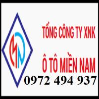 Ms Xuân - Ô Tô Miền Nam