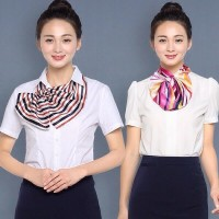Châu Anh Silk