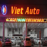 Viet Auto - Chuyên Ô Tô Nhập Khẩu