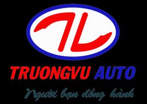 Nguyễn Minh Thắng