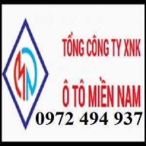 Giá Xe Tải Hino Tphcm