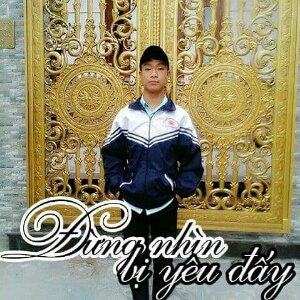 Phạm Kim Quân