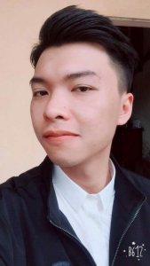 Nguyễn Công Tân